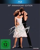 Dirty Dancing - 30th Anniversary Fan Edition (Blu-ray)
