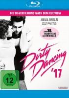 Dirty Dancing '17 (Blu-ray)