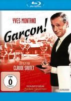 Garçon! (Blu-ray)