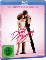Dirty Dancing - 30th Anniversary Single Version (Blu-ray)
