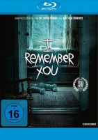I Remember You (Blu-ray)