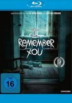 I Remember You (Blu-ray)