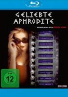 Geliebte Aphrodite (Blu-ray)