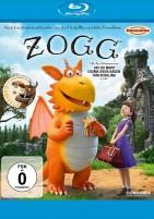 Zogg (Blu-ray)