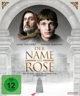 Der Name der Rose - Klappschachtel (Blu-ray)