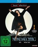 Mondsüchtig - Classic Selection (Blu-ray)
