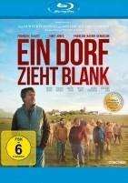 Ein Dorf zieht blank (Blu-ray)