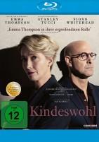 Kindeswohl (Blu-ray)