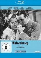 Walzerkrieg - Classic Selection / Digital Remastered (Blu-ray)