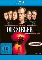 Die Sieger - Director's Cut (Blu-ray)