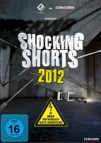 Shocking Shorts 2012 - 10 neue gefährlich gute Kurzfilme (DVD)