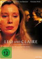 Leo und Claire (DVD)