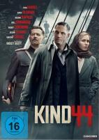 Kind 44 (DVD)