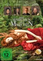 Das Märchen der Märchen (DVD)