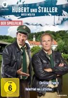 Hubert und Staller - Unter Wölfen - Der Spielfilm (DVD)
