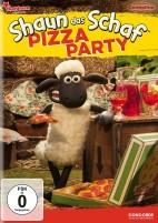 Shaun das Schaf - Pizza Party (DVD)