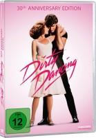 Dirty Dancing - 30th Anniversary Single Version (DVD)