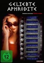 Geliebte Aphrodite (DVD)