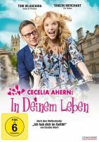Cecelia Ahern - In deinem Leben (DVD)