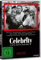 Celebrity - Schön. Reich. Berühmt. (DVD)