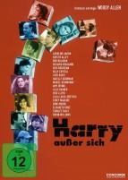 Harry außer sich (DVD)