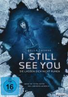 I Still See You - Sie lassen dich nicht ruhen (DVD)