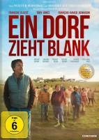 Ein Dorf zieht blank (DVD)