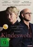 Kindeswohl (DVD)