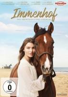 Immenhof - Das Abenteuer eines Sommers (DVD)