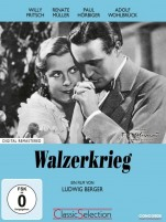 Walzerkrieg - Classic Selection / Digital Remastered (DVD)