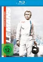 Le Mans (Blu-ray)