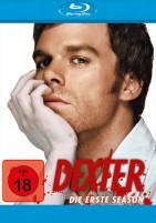Dexter - Season 1 (Blu-ray)