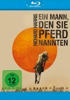 Ein Mann, den sie Pferd nannten (Blu-ray)