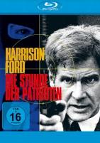 Die Stunde der Patrioten (Blu-ray)