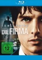Die Firma (Blu-ray)