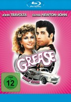 Grease - Rockin' Edition (Blu-ray)