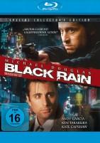 Black Rain - Special Collector's Edition (Blu-ray)