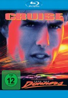 Tage des Donners (Blu-ray)