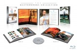Forrest Gump - Masterworks Collection (Blu-ray)