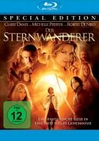 Der Sternwanderer (Blu-ray)