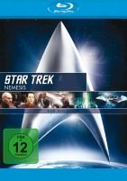 Star Trek X - Nemesis - Remastered (Blu-ray)