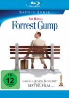 Forrest Gump - Saphir Serie (Blu-ray)