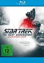 Star Trek - The Next Generation - Angriffsziel Erde (Blu-ray)