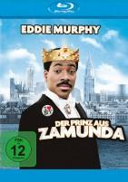 Der Prinz aus Zamunda (Blu-ray)