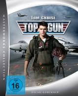 Top Gun - Masterworks Collection (Blu-ray)