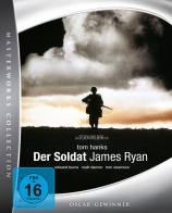 Der Soldat James Ryan - Masterworks Collection (Blu-ray)