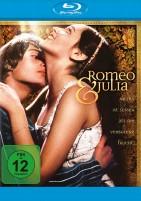 Romeo & Julia (Blu-ray)