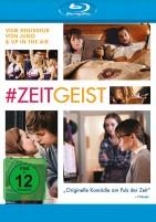#Zeitgeist (Blu-ray)