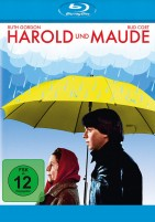 Harold und Maude (Blu-ray)
