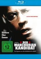 Der Manchurian Kandidat (Blu-ray)